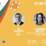 SBC Summit Latinoamérica: el evento clave para los mercados latinos