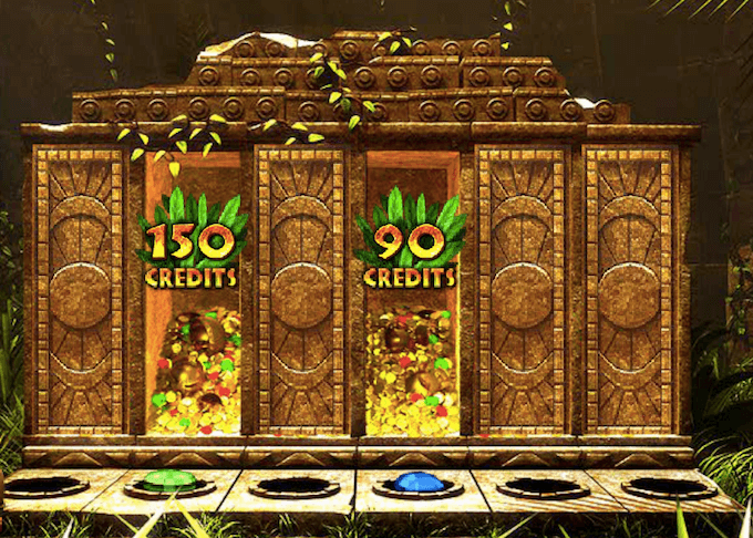 bonos-grandiosos-juego-de-tragamoneda-aztec-treasures