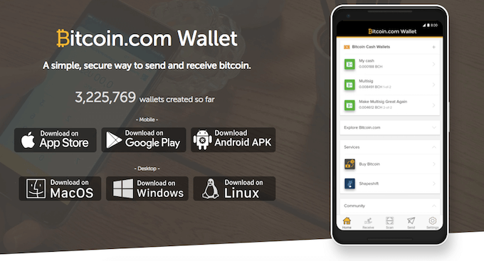 bitcoin-cartera-en -linea