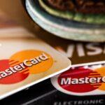 Métodos de pago: la clave del éxito en los casinos online de México