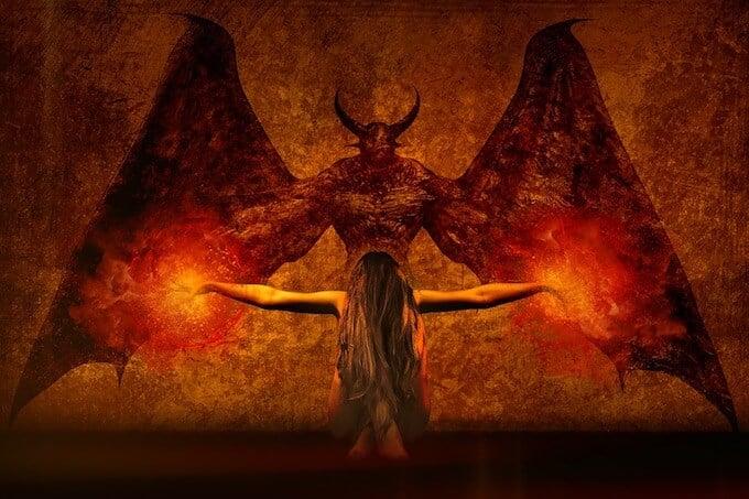 historias de hermosillo el casino del diablo