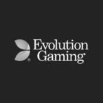 Evolution Gaming firma un acuerdo para adquirir BTG