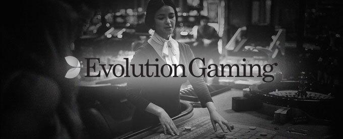 juegos-de-casino-en-vivo-evolution-gaming