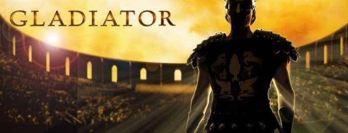 juego-de-tragamoneda-gladiator-playtech