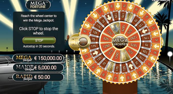 gana-jackpot-de-tragamoneda-mega-fortune