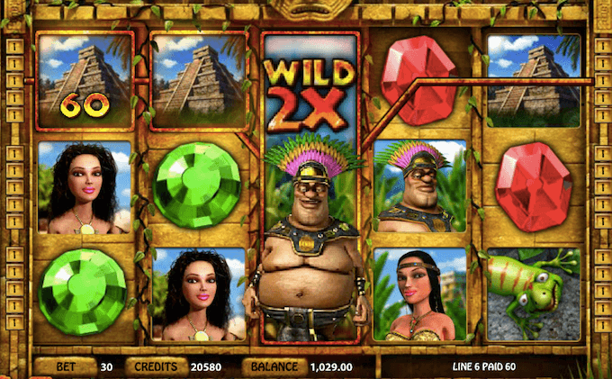 juego-de-tragamonedas-simbolo-wild2x