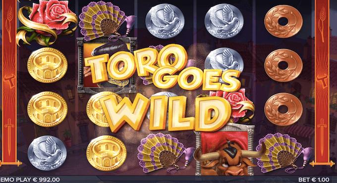 toro-goes-wild-tragamoneda-reseña-wild-toro