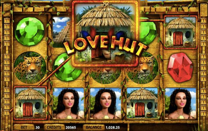 bono-love-hut-aztec-treasures