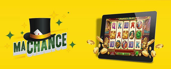 casino-movíl-en-machance-casino