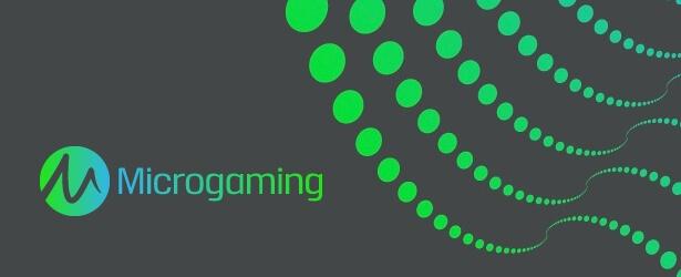 microgaming desarrollador