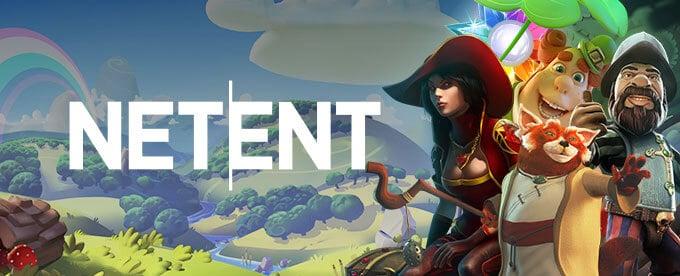 NetEnt desarrollador
