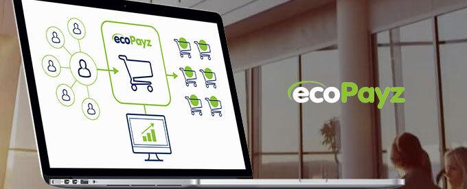 Ecopayz como metodo de pago en línea