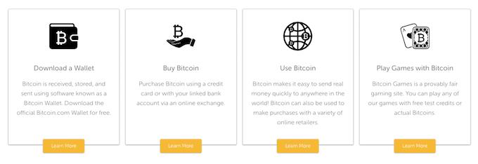realiza-pagos-con-bitcoin