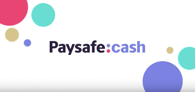 paysafecard cash casinos