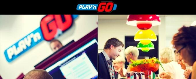 Play N`Go