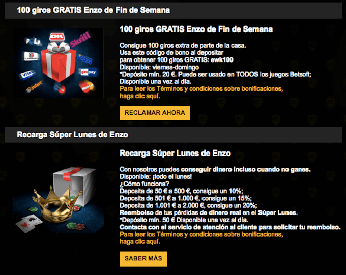 bonos-de-regalo-por-Enzo-Casino