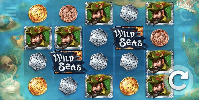 bono-wild-tragamoneda-wild-seas