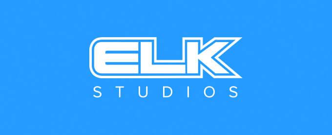 Elk Studios desarrollador