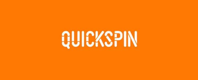 quicksping desarrollador