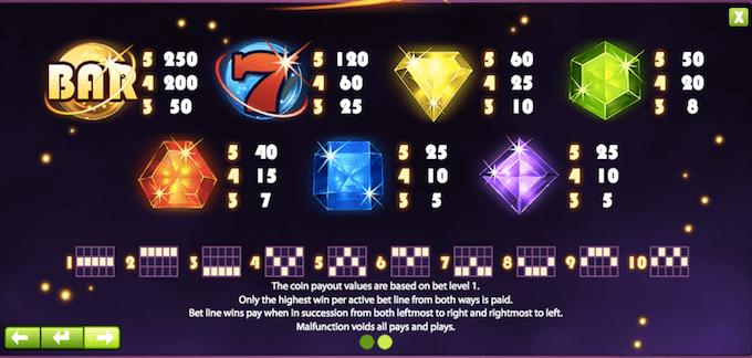 tabla-de-pagos-stardust