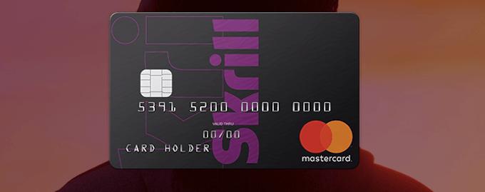 tarjeta-prepago-skrill-mastercard