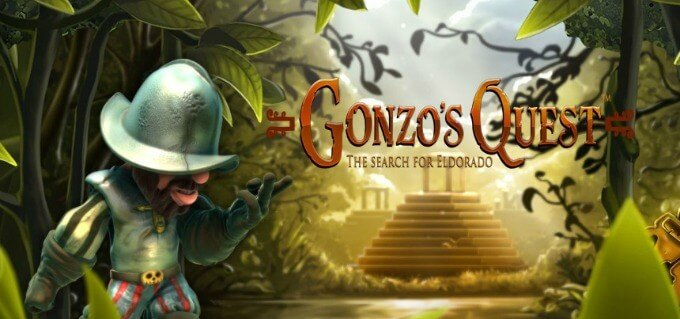 juego-popular-de-tragamoneda-gonzo-quest