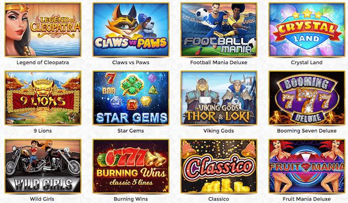juegos-de-tragamonedas-más-populares