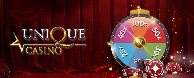 ruleta-de-bonos-en-machance-casino