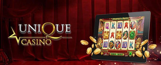 juega-desde-tu-móvil-con-unique-casino